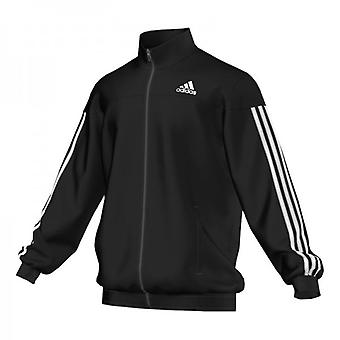 Adidas Club Jacke Männer AI0733