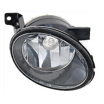 Right Fog Lamp for Volkswagen CADDY mk3 Life and Maxi 2010-2015