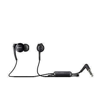 MH-EX300AP originale auricolare in-ear auricolari per tutti i modelli Sony Xperia