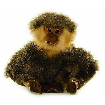 Hansa sitzen Gibbon (30cm)