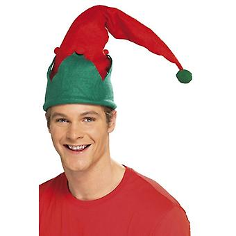Elf Hat.  One Size