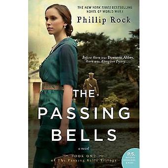 De Passing Bells - een roman van Phillip Rock - 9780062229311 boek