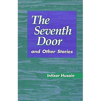 The Seventh Door and Other Stories by Intizar Husain - Muhammad Umar