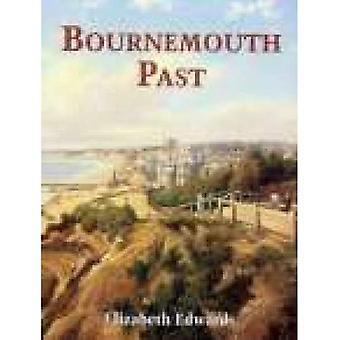 Bournemouth Past