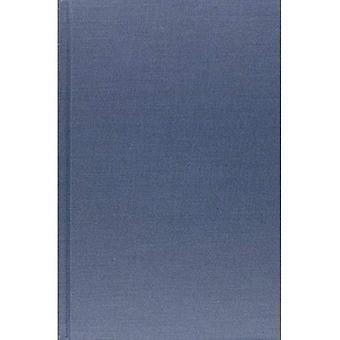 Hongaars Arts and Sciences, 1848-2000 (Atlantische Studies op de samenleving in verandering; Oost-Europese Monogra)