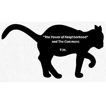The Power of Neighborhood