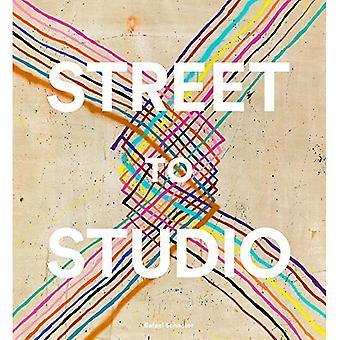 Street to Studio