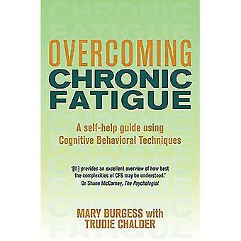 Het overwinnen van chronische vermoeidheid