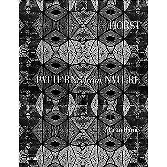 Horst: Patterns from Nature