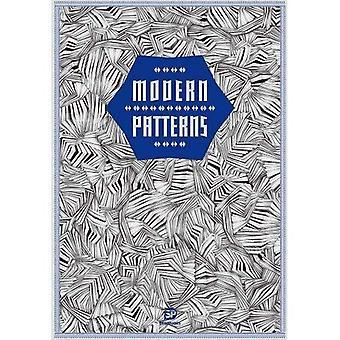 Modern Patterns (Art & Design)