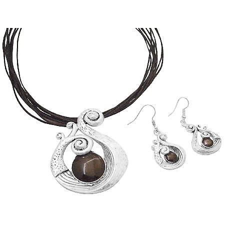 Stylish Sleek Ethnic Attractive Jewelry Affordable Inexpensive Jewelry