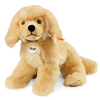 Steiff Lenni Golden Retriever hond