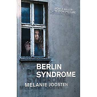 The Berlin Syndrome (film tie-in)