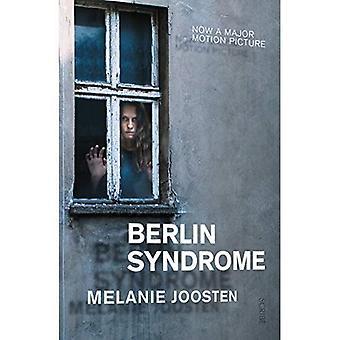 Le Syndrome de Berlin (tie-in de film)