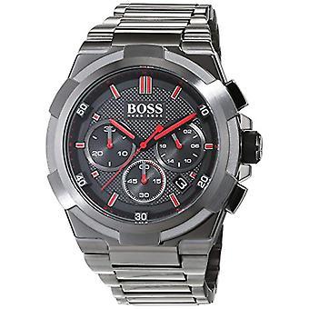Hugo Boss 1513361 men's watch