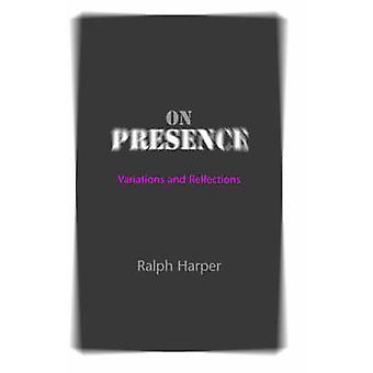 SULLA presenza di Harper & Ralph