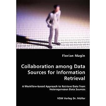 Collaboration among Data Sources for Information Retrieval by Magin & Florian