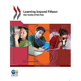 Pisa Learning Beyond Fifteen Ten Years After Pisa by Bus024000