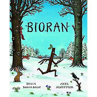 Bioran by Bioran - 9781789070057 Book