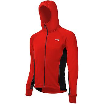 Tyr Mens Victory Jacket