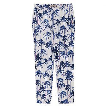 Maison Scotch Tailored Palm Pant