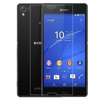 Tempered glass screen protector for Sony Xperia Z5 Premium