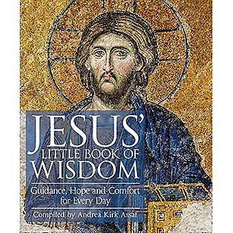 Jesu lilla visdoms bok