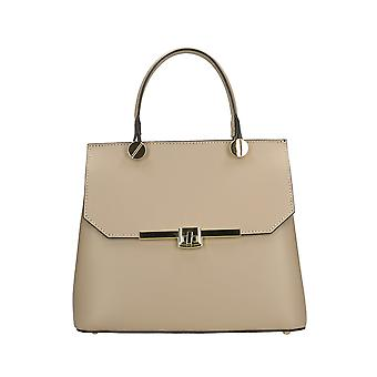 Handbag made in leather AR7708