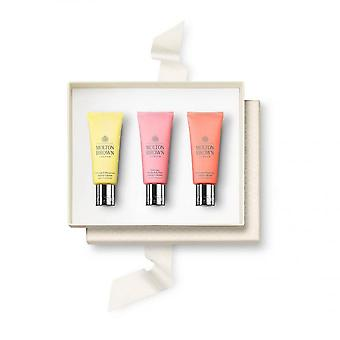 Delights Delectable Hand Care Set