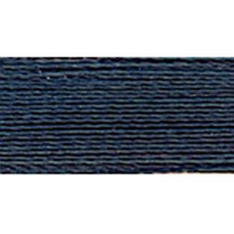 Rayon Super Strength Thread Solid Colors 1100 Yards Blue Spruce 300S 2549