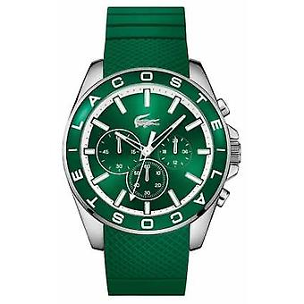 Lacoste Men's Westport Chronograph 2010851 Watch