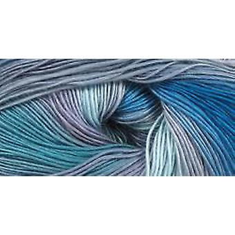 Prism Yarn-Denim Blues 161-2503