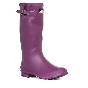 Peter Storm Women's Gusseted Wellies Long