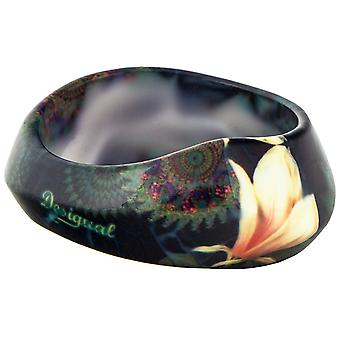 DESIGUAL Bangle Armschuck pulse OVALADA ALANA 57G55G7 / 5016