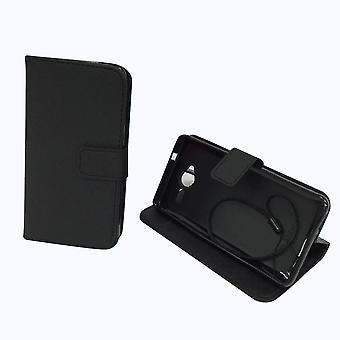 Mobile phone case pouch for mobile ZTE blade L3 black