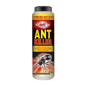 Ant Killer 300g +33% Extra Free (Pack of 12)