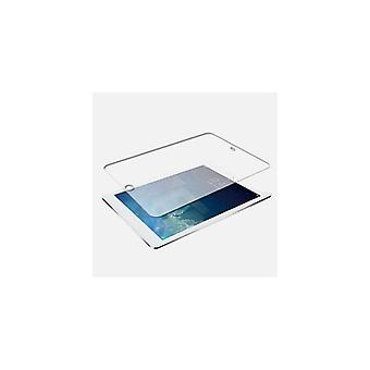 InvisibleSHIELD iPad Air 2 Screen