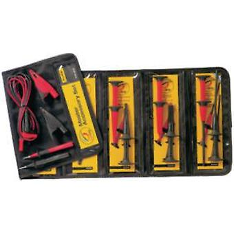 Fluke Set Of Measuring Cables (DIY , Electricity , Protection)