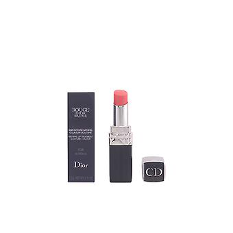 Dior ROUGE DIOR BAUME #538-boreale 3.5