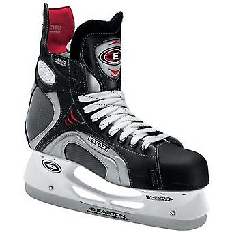 EASTON SYN 900 junior Skate