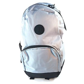Hurley Blockade Backpack - Wolf Grey