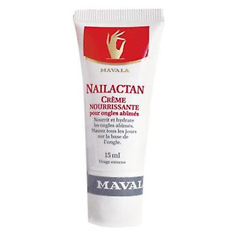 Mavala Mavala Nailactan 15Ml-Rohr (Damen , Make-Up , Nägel , Nagellack)