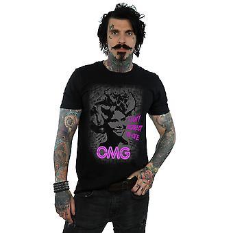 Amerikanske guder mænds påske OMG T-Shirt