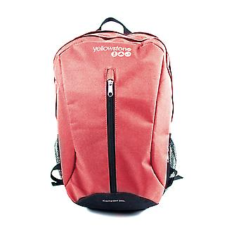 Yellowstone 25L Compact Rucksack With Headphone Portal