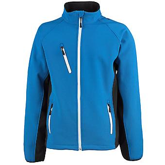 Tee Jays Mens Performance Softshell Jacket