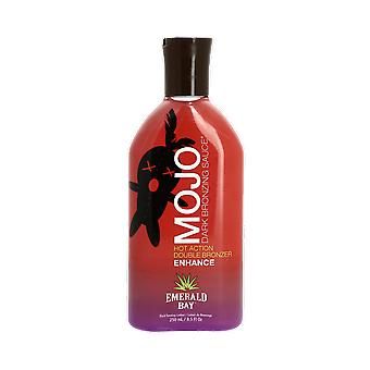 Emerald Bay Mojo Tanning Lotion 250ml