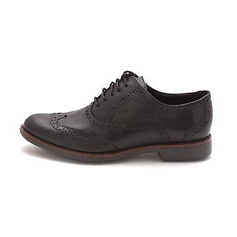 Cole Haan Womens Rubysam chiuso Toe Oxfords