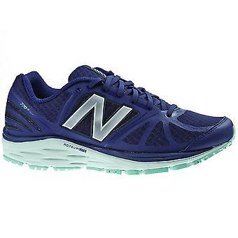 Nova execução de equilíbrio W770BG5 sapatos de mulheres todo ano