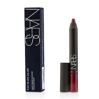 NARS Satin Lip Pencil - Palais Royal 2.2g/0.07oz