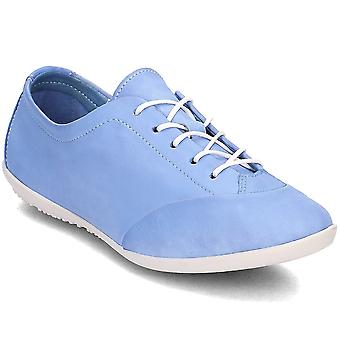 Softinos Ops P900421004 universal kvinder sko